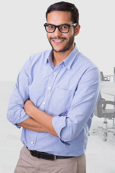 Asif Islam